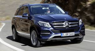 mercedes silver lightning price in india mercedes suvs 2018 2019 car release and reviews