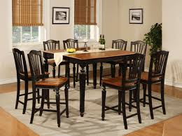Round Table For 8 by Home Design Table Seats Round Dining Square Kitchen Is Also A