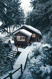 winter cabin 2068 best winter images on winter time winter and