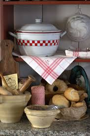 2053 best farmhouse life images on pinterest country living