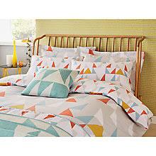 duvet covers bedding home u0026 garden john lewis