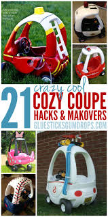 best 25 outside toys for kids ideas on pinterest toddler