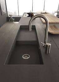 Top  Best Modern Kitchen Design Ideas On Pinterest - Modern kitchen interior design