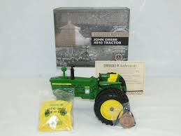 eastern iowa farm toys trucks u0026 collectables olo 2
