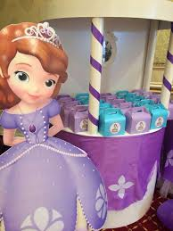sofia the party ideas 459 best princesita sofia images on birthday party