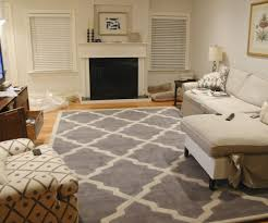 home decor richmond va area rugs fabulous grand image living room area rugs big lots