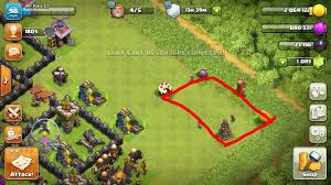 misc my four seasonal decorations form a parallelogram clashofclans
