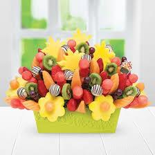 fresh fruit arrangements fruit baskets in vaughan on edible arrangements of vaughan