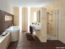 badezimmer gestalten cabiralan - Badezimme Gestalten