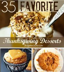 thanksgiving dessert pumpkin cheesecake trifle recipe