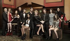park place lexus jordan case all my children u0026 one life to live characters on general hospital
