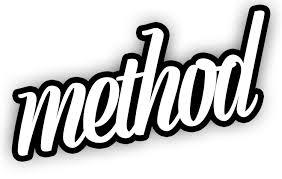 Challenge Method Ep63 Twitch Green Cities Challenge Method Gaming