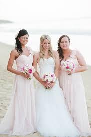 66 beautiful bridesmaids u0027 dresses for beach weddings weddingomania