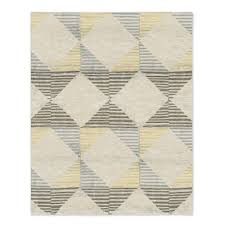 Modern Rugs For Sale Symmetry Geo Kilim Rug West Elm 399 On Sale 8x10 Modern Rugs