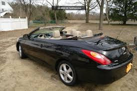 How To Buy Toyota Solara In San Diego Inexpensive Cars In Your City