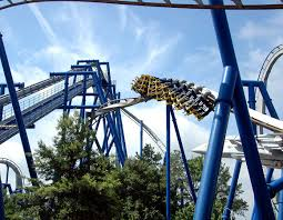 Six Flags Great America Phone Number Theme Park Tickets Are Here Fdlcu