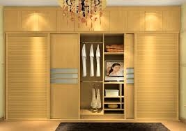 accessories stunning latest wardrobe cupboard design catalogue