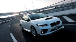 subaru impreza modified blue subaru wrx s4 ts is a japan only nurburgring attack model