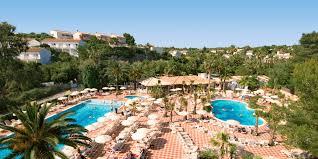clubhotel riu romantica all inclusive hotel porto cristo