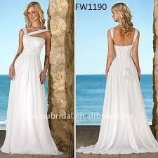 grecian wedding dresses awesome grecian inspired wedding dress pictures styles ideas