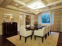 best dining room chandeliers with shades pictures rugoingmyway