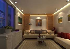 Impressive  Modern Living Room Interior Design  Design - Living room designs 2013