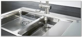 Franke Kitchen Sinks Compact Combination Basin  Gauge - Franke kitchen sink reviews