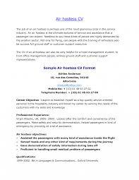 sle hostess resume wonderful host resume contemporary entry level resume templates