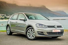 volkswagen hatchback 2016 comparative review opel astra vs volkswagen golf 7 cars co za