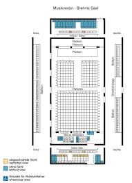 vienna mozart orchestra tickets musikverein golden hall tickets