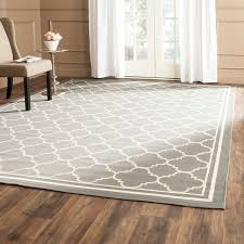 5 X 7 Rug Kitchen Awesome Pretty Design 8 X 12 Area Rugs Lovely Ideas Hand