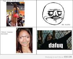 Meme Dafuq - rage comic dafuq know your meme