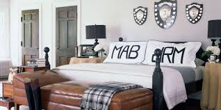 bedroom decor solution bedroom decorating ideas u2013 thelakehouseva com