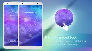 themes galaxy s6 apk download lock screen galaxy s6 theme 3 0 2 apk for pc free android