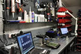 Computer Repair Bench Specialist Diagnostic Centre Ryansautomotive Ie