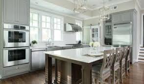 cabinet makers kansas city best joinery cabinet makers in kansas city houzz