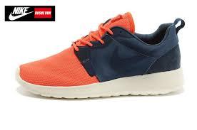 best mens shoe deals black friday black friday nike free og 2014 bt qs men u0027s shoe are free tr fit 2