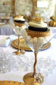 wedding cake martini what a wedding winter wedding cake inspiration
