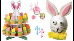 Easter Decorations For Sale Australia by Cake Decorating Shops And Suppliers Online In Melbourne My Dream