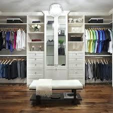 diy closet systems closet diy closet system endearing closet organizer systems