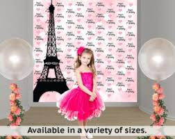 custom photo backdrop great gatsby party personalized photo backdrop roaring