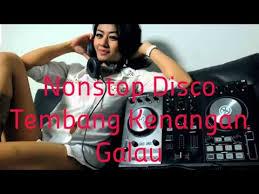 download mp3 free dangdut terbaru 2015 download disko dangdut lawas free mp3 music search engine