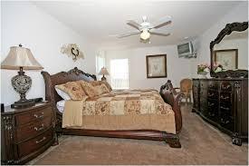 bedroom design fabulous fitted bedroom furniture girls bedroom