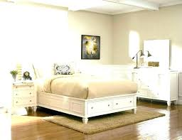 White Washed Bedroom Furniture White Washed Bedroom Furniture 5 Gallery The White