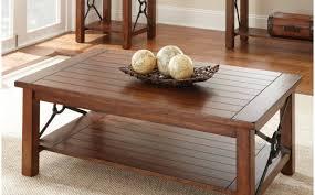 Dining Room Sets San Antonio Coffee Tables Coffee Table Rustic Lovely Rustic Coffee Table San