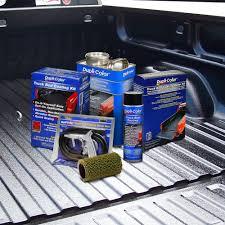Rustoleum Bed Liner Kit Truck Bed Spray Liner Edmonton Ktactical Decoration