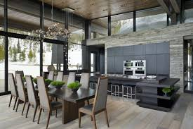 interior design for new construction homes www advancedconstructionhomes