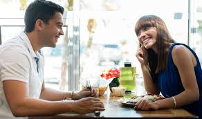 casual date what does no strings attached