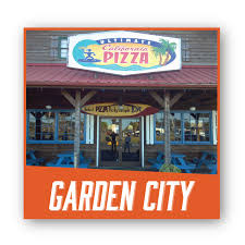 Pizza Buffet Near My Location by Ultimate California Pizza Voted Best Pizza In Myrtle Beach