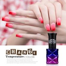 nail perfect gel promotion shop for promotional nail perfect gel